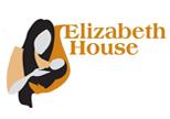 ElizabethHouse_logo