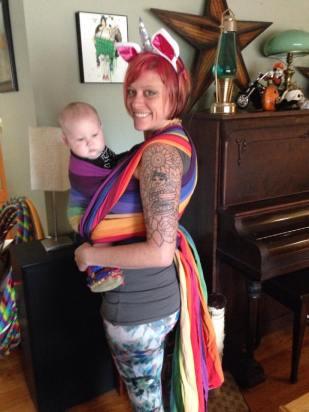 rainbowwrap